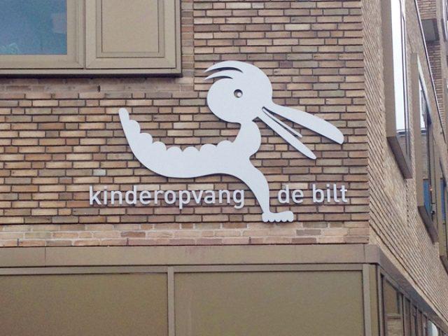 Kinderopvang De Bilt